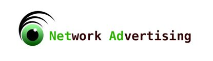 Network Advertising Featured Businesses