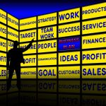 How to Use Consumer Psychology to Win More Post-COVID Business