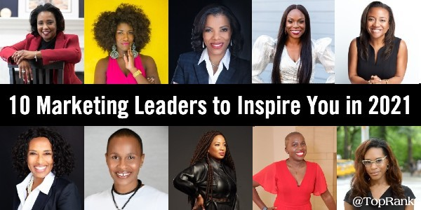 10-women-marketing-inspire-2021-header-1