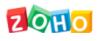 Email Marketing Basics Webinar: Writing Effective Copy