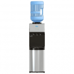 Best Water Coolers for the Office