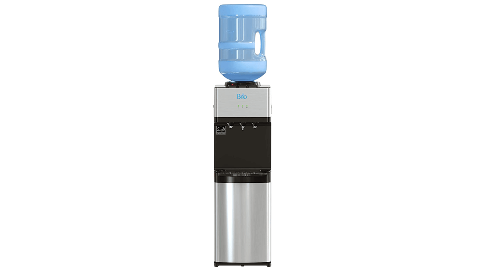 Brio-Limited-Edition-Top-Loading-Water-Cooler-Dispenser-Hot-Cold-Water