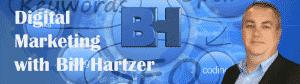digitalmarketing-billhartzer-982x275-300x84-1