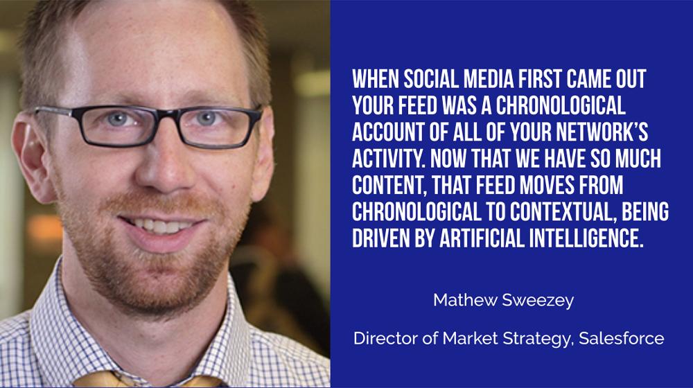 matthew-sweezey-quote