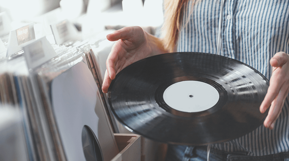 nearly-12million-vinyl-records-sold