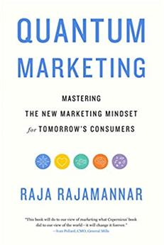 Quantum-Marketing