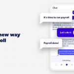 """ADP Introduces Roll, a """"Reimagined Way to Do Payroll"""" for Small Business"""