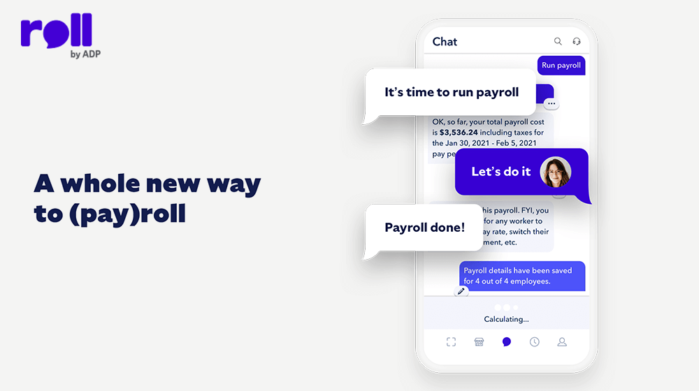 Reimagined-Way-to-Do-Payroll