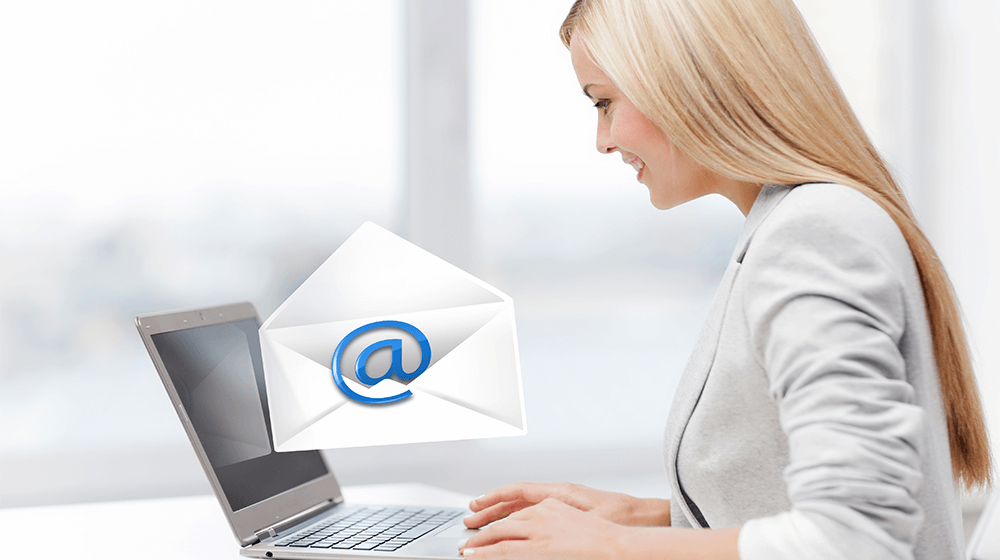 email-copy-writing-skills