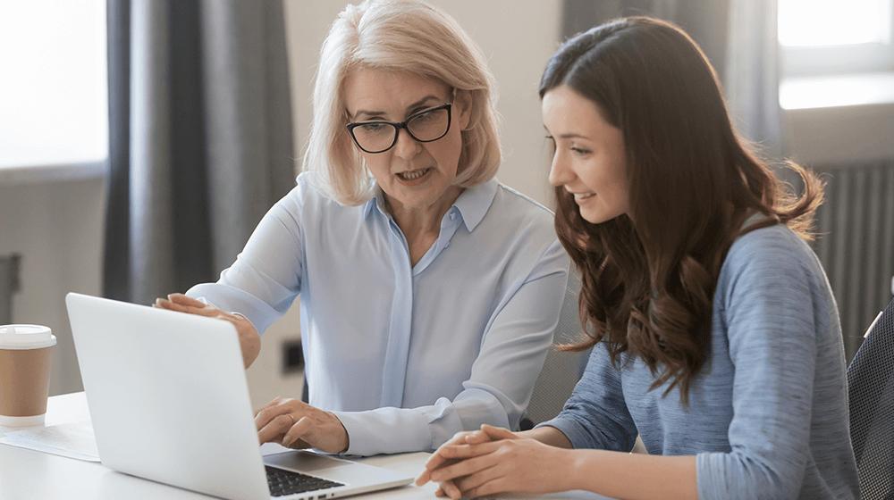 strengthening-business-relationships