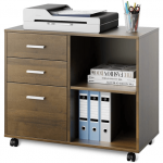 Best Home Office Filing Cabinets