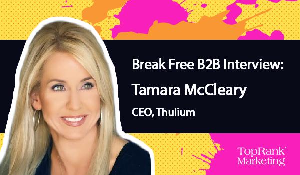 TRM_Break_Free_Blog-7