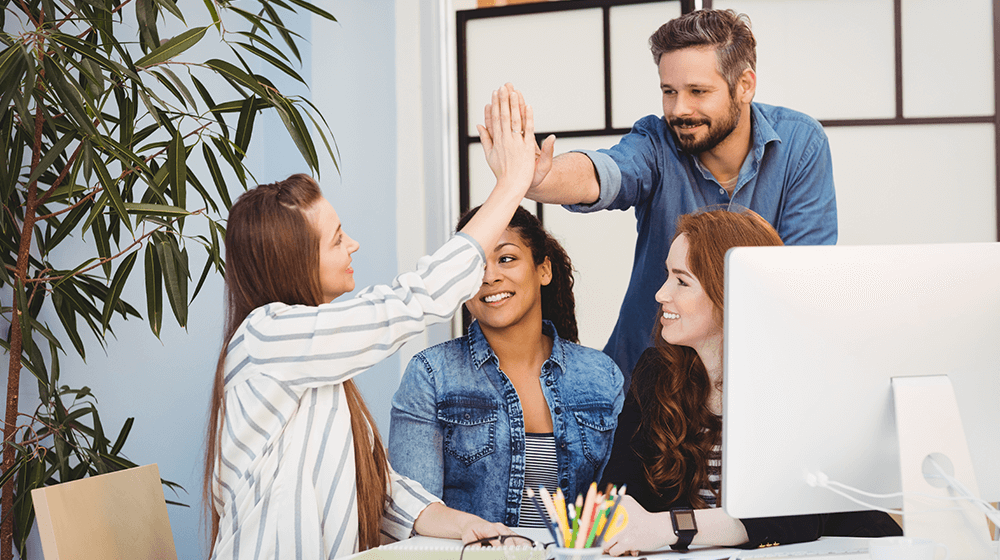 employee-morale-and-retention