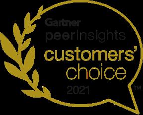 gartner_peer_insights_image