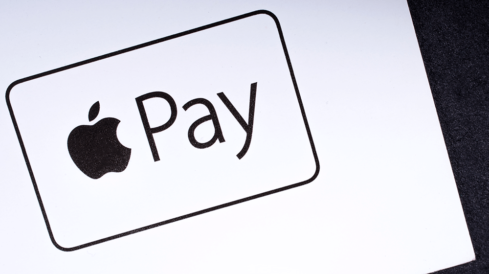 how-does-apple-pay-work