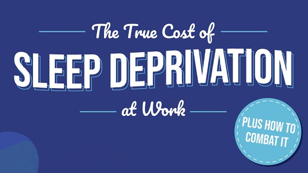 sleep-deprivation-among-employees