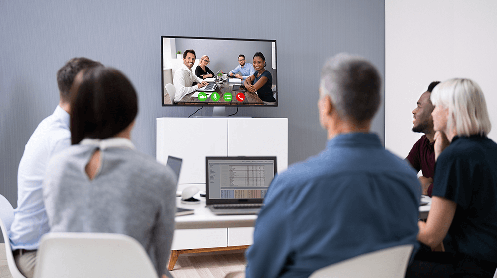 corporate-training-in-a-remote-centered-world