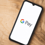 How to Use Google Pay for Business