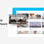GoToWebinar Launches New Live Streaming Tool