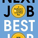 Read Next Job, Best Job If You're Ready for Change