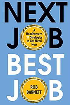next-job-best-job
