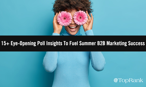 summer-poll-data-image-a-600w