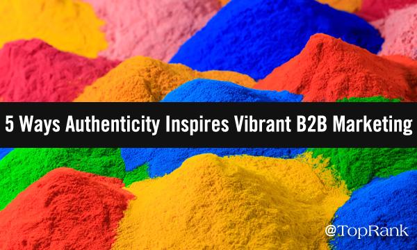 vibrant-authenticity-a-600w