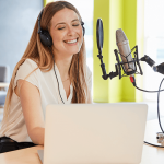 14 Podcasts That Have Impacted How These Entrepreneurs Run Their Businesses (and Why)
