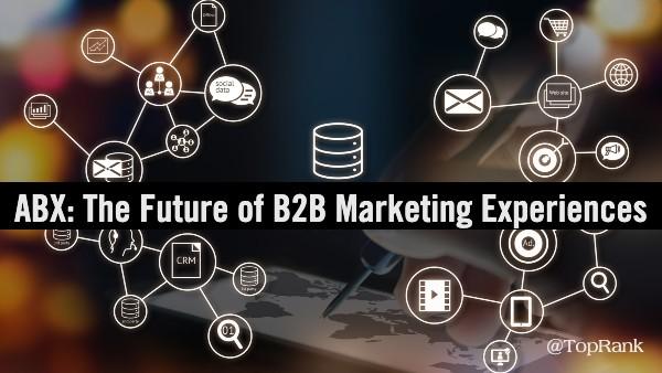 abx-b2b-marketing