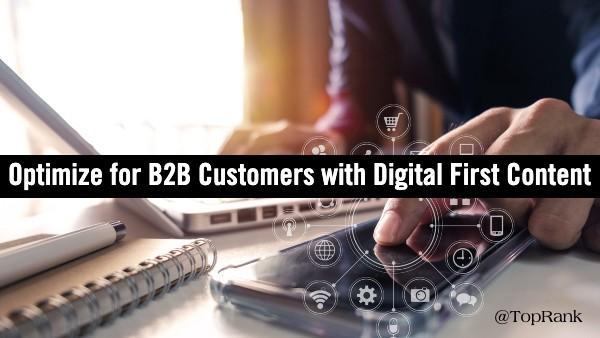digital-first-b2b-content