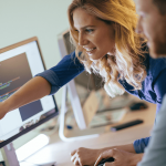 How Digital Transformation Is Changing Project Management