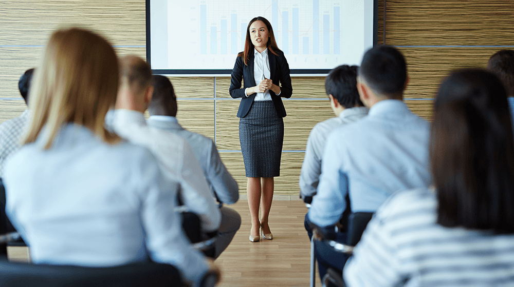 in-person-training