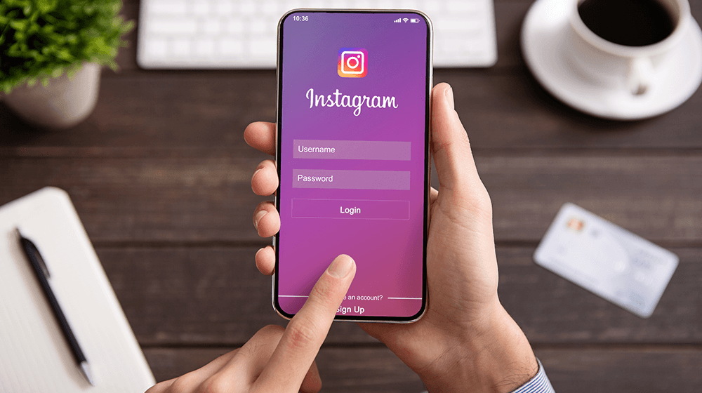 instagram-for-small-business-users