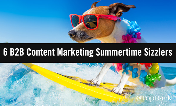 summertime-sizzlers-surfing-dog-imageA600w