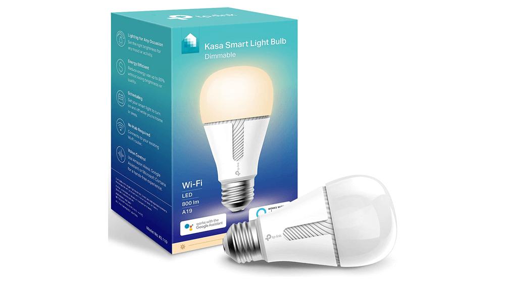 Kasa-Smart-Light-Bulb-KL110.png
