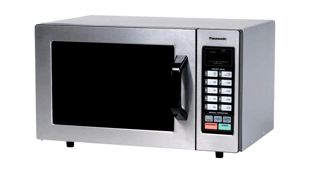 Panasonic-Countertop-Commercial-Microwave-Oven-with-10-Programmable-Memory.png