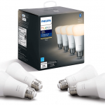 The Best Smart Light Bulbs for Your Office