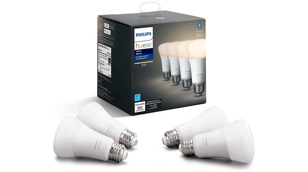 Philips-Hue-476977-Smart-Light-Bulb