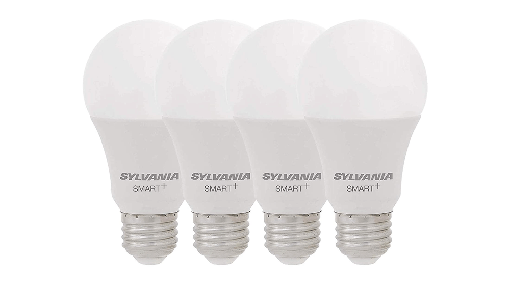 SYLVANIA-Smart-Wi-Fi-Soft-White-Dimmable-A19-LED-Light-Bulb.png