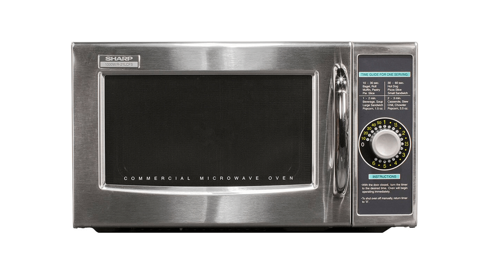Sharp-R-21LCFS-Medium-Duty-Commercial-Microwave-Oven-with-Dial-Timer.png