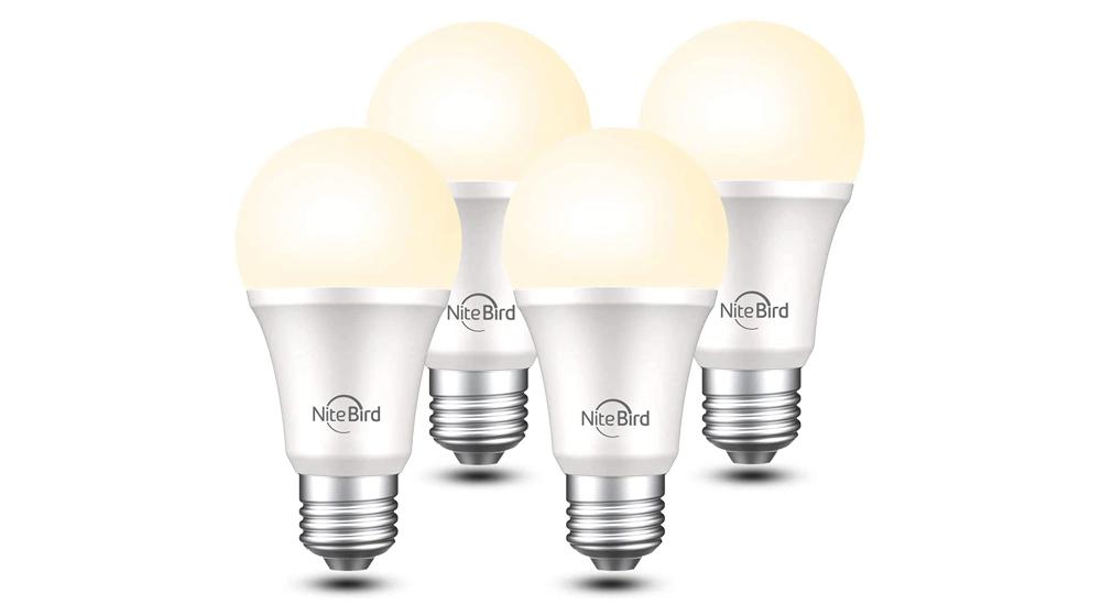 Smart-Light-Bulbs-Nitebird-Dimmable-LED-Bulbs-Work-with-Alexa-and-Google-Home.png