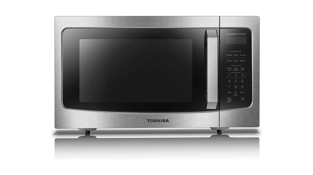 Toshiba-ML-EM45PITSS-Microwave-Oven-with-Origin-Inverter-Technology.png