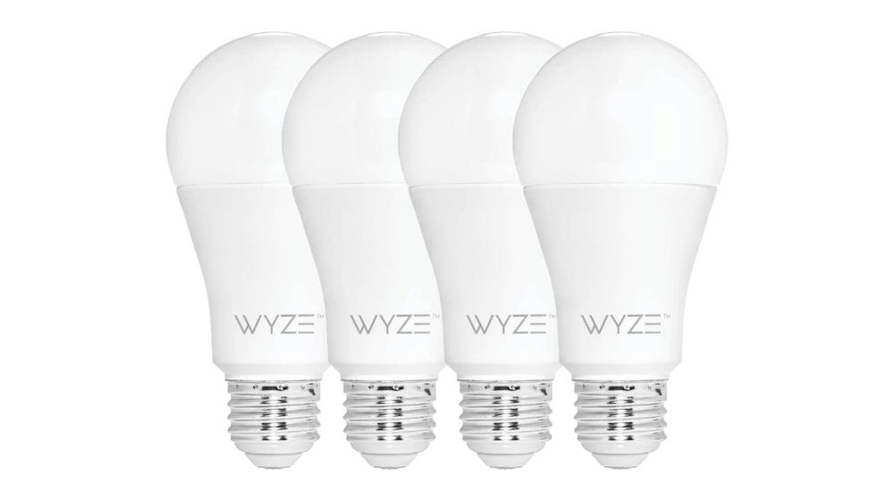 Wyze-Labs-WLPA19-4-Smart-Wyze-Bulb.png