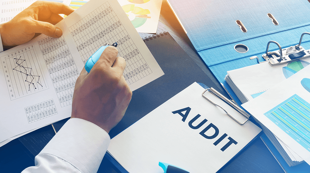 audits-for-your-business