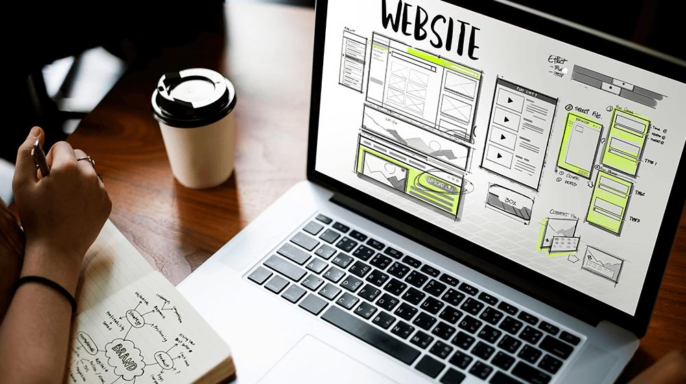 building-a-quality-website