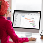 52 Best Project Management Software Tools to Manage Deliverables