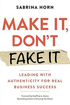 Make-It-Dont-Fake-It