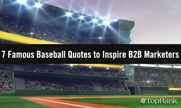 MarketingBaseballQuotesImageA600w
