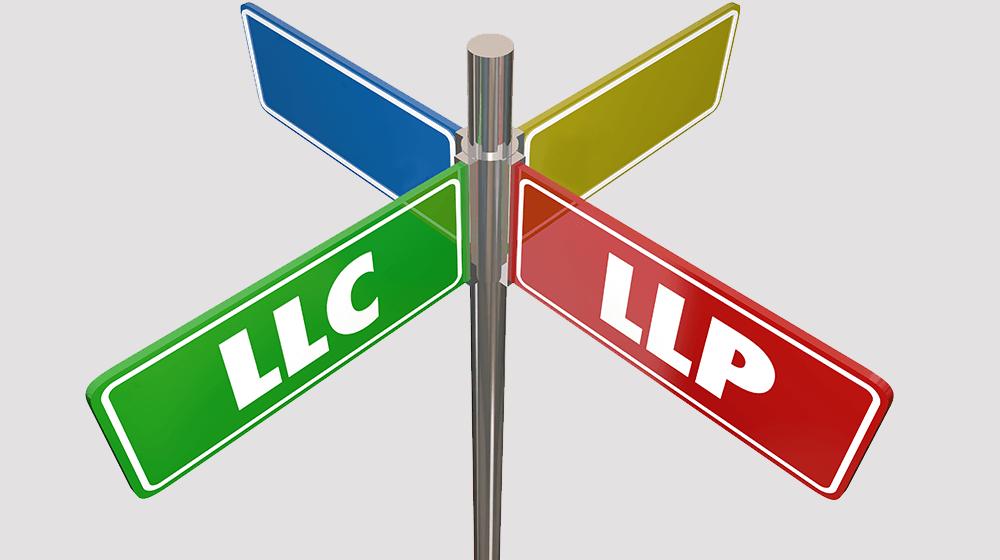 llc-vs.-partnership