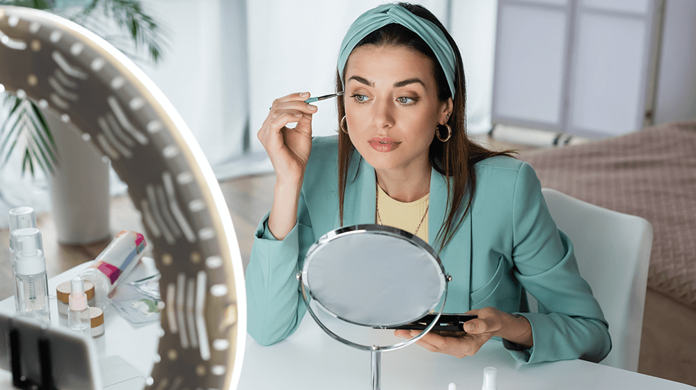 top-beauty-influencers